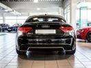 Audi RS5 4.2 FSI 450 QUATTRO S TRONIC 7 Noir métallisé  - 4