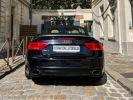 Audi RS5 4.2 FSI 450 QUATTRO S TRONIC 7 Noir  - 6