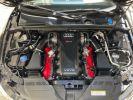 Audi RS5 4.2 FSI 450 QUATTRO S TRONIC 7 Noir  - 10