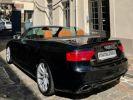Audi RS5 4.2 FSI 450 QUATTRO S TRONIC 7 Noir  - 8
