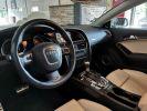 Audi RS5 4.2 V8 FSI 450 CV QUATTRO BVA Gris  - 5