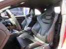 Audi RS5 4.2 V8 FSI 450CH QUATTRO S TRONIC 7 Rouge  - 4