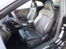 Audi RS5 COUPE QUATTRO 2.9 TFSI 450 CV BLACK EDITION - MONACO Noir Métal  - 8