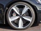 Audi RS5 COUPE QUATTRO 2.9 TFSI 450 CV BLACK EDITION - MONACO Noir Métal  - 21