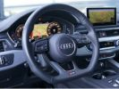 Audi RS5 RS5 Coupe   - 10