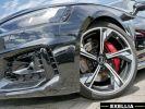 Audi RS5 Sportback  NOIR PEINTURE METALISE  Occasion - 11