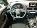 Audi RS5 SPORTBACK 2.9 TFSI QUATTRO PLUS 450CV NOIR Occasion - 3