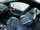 Audi RS6 GRIS DAYTONA  - 11