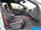 Audi RS6 Gris métallisée   - 3