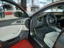 Audi RS6 Gris métallisée   - 9