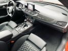 Audi RS6 Audi RS6 Quattro V8 4.0 TFSI rouge  - 14