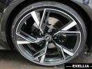 Audi RS6 Avant 4.0 TDI  NOIR PEINTURE METALISE  Occasion - 4