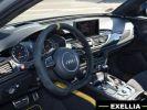 Audi RS6 Avant 4.0 TFSI Quattro  GRIS  Occasion - 9