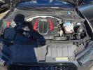 Audi RS6 AVANT 4.0L TFSI 560ps Tipt/Carbone Freins Ceramique  tete haute  gris Daytona met  - 21