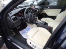 Audi RS6 AVANT 4.0L TFSI Tipt 560Ps /Pack EXCLUSIF +Carbone int LED Matrix  Echap Sport .... bleu   - 10