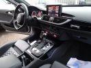Audi RS6 AVANT 4.0L TFSI Tipt 560Ps /Toe Pano Céramique  Echap Sport TVAC .... argent met  - 14