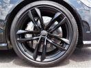 Audi RS6 AVANT QUATTRO 560 CV Noir Metal  - 14