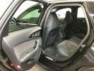 Audi RS6 Avant V8 4.0 TFSI 560 Quattro Tiptronic 8 / Garantie 12 mois Noir métallisée   - 11