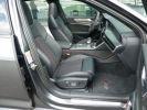 Audi RS6 IV 4.0 TFSI 600 QUATTRO TIPTRONIC 8 Gris Daytona Vendu - 16