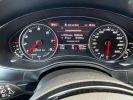 Audi RS6 RS6 Avant V8 4.0TFSI 560ch Quattro TipTronic 8 Noir  - 10