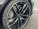 Audi RS6 RS6 Avant V8 4.0TFSI 560ch Quattro TipTronic 8 Noir  - 17