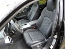 Audi RS6 SLINE cuir noir   - 9