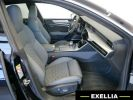 Audi RS7 4.0 TFSI QUATTRO SPORTBACK  NOIR Occasion - 6