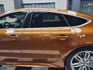 Audi RS7 Sportback 4.0 TFSI 560 Quattro Tiptronic Ipanema Brown  - 16