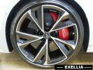 Audi RS7 SPORTBACK 4.0 TFSI QUATTRO BLANC PEINTURE METALISE  Occasion - 2