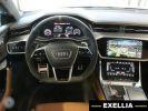 Audi RS7 SPORTBACK 4.0 TFSI QUATTRO ARGENTE PEINTURE METALISE  Occasion - 7
