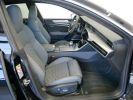Audi RS7 Sportback V8 4.0 TFSI 600 Tiptronic 8 Quattro / CERAMIQUE / GPS/ TOIT PANO/ GARANTIE 12 MOIS Noir métallisée   - 7