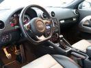 Audi S3 2L TFSI QUATTRO AUDI EXCLUSIVE  ORANGE   - 6