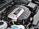 Audi S3 Audi s3 berline ph.2 2.0 tfsi 310 stronic led 2017 NOIR PANTHERE  - 18