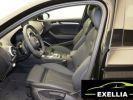 Audi S3 BERLINE 2.0 TFSI QUATTRO  NOIR Occasion - 4