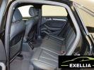 Audi S3 BERLINE 2.0 TFSI QUATTRO  NOIR Occasion - 11