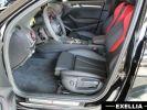 Audi S3 TFSI  NOIR PEINTURE METALISE  Occasion - 6