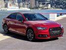 Audi S4 3.0 TFSI 354 CV QUATTRO TIPTRONIC - MONACO ROUGE METAL  - 3