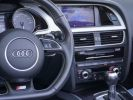 Audi S5 Cabriolet 3.0 TFSI 333 quattro AUTO noir metal  - 7