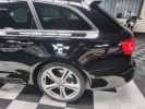 Audi S6 IV Avant 4.0 TFSI 420 QUATTRO S-TRONIC 7 Noir  - 16
