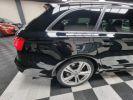 Audi S6 IV Avant 4.0 TFSI 420 QUATTRO S-TRONIC 7 Noir  - 17