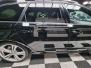 Audi S6 IV Avant 4.0 TFSI 420 QUATTRO S-TRONIC 7 Noir  - 18
