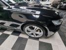 Audi S6 IV Avant 4.0 TFSI 420 QUATTRO S-TRONIC 7 Noir  - 20