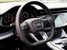 Audi S7 4.0 TDI QUATTRO  BLANC  Occasion - 13