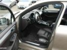 Audi S7 SPORTBACK 4.0 TFSI 420 QUATTRO Bleu effet crystal  - 3