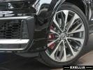 Audi SQ2 50 TFSI 300 QUATTRO  NOIR Occasion - 1