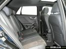 Audi SQ2 50 TFSI 300 QUATTRO  NOIR Occasion - 8
