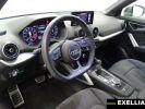 Audi SQ2 TFSI Quattro  BLANC PEINTURE METALISE  Occasion - 8