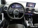 Audi SQ2 TFSI Quattro  BLANC PEINTURE METALISE  Occasion - 9