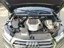Audi SQ5 cuir gris   - 9
