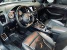 Audi SQ5 Blanc  - 15